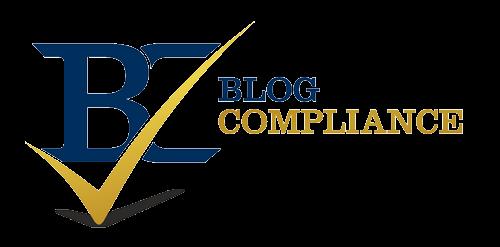 Blog Compliance | Zgodność biznesu z prawem i etyką