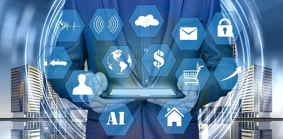 System ochrony danych osobowych — dlaczego należy go wdrożyć w firmie?